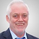 Roland Gruber Geschäftsführer